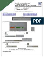 SÉPTIMO MATEMÁTICAS 2.pdf