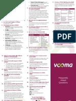 DL_VOOMA_FAQ_Final.pdf