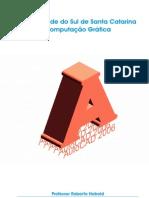 AutoCAD%202006
