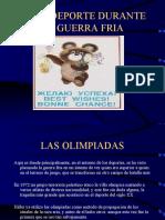 el-deporte-durante-la-guerra-fria-1212061812689287-9.ppt