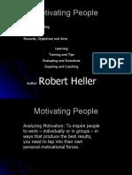 Motivating Prople.ppt