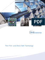 GIG - Thin Film- and Short Path Technology.pdf