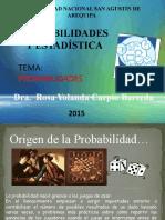 ClaseProbabilidades.pptx