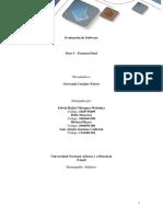 fase_5_evaluacion de software_colaborativo