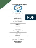 INTRODUCION A LA SPSCOTERAPIA 1 LICET.docx