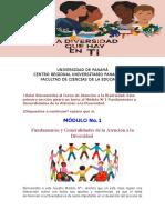 tarea modulo 1.pdf
