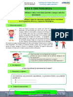 FICHA_CT_SESION 2_CLEVER