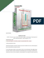 Udemy MI primer libro.pdf