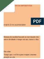 CALENDARIOS EM DIFERENTES CULTURAS.docx