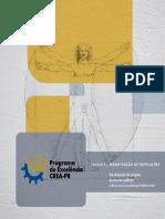 Manutenção de Edificações - da intenção de projeto ao udo do Edifício.pdf