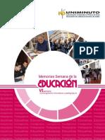 Libro_MemoriassemanadelaEducacion.pdf