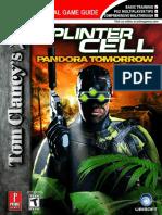 TomClancysSplinterCell-PandoraTomorrowprimaOfficialGameGuide-2004.pdf