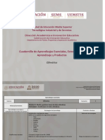Cuadernillo Ofimática resumen.pdf