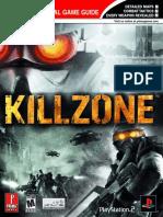 KillzoneprimaOfficialGameGuide-2004.pdf