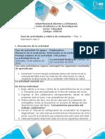 GUIA TELESALUD.pdf