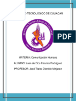 tarea1_InzunzaRodriguez_ComHum.pdf