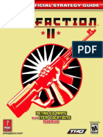 Red Faction II (Prima's Official Strategy Guide - 2004).pdf