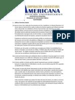CUESTIONARIO MATÉMATICAS FINANCIERA-