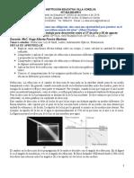 GUIA 07_FÍSICA_OPTICA-INSTRUMENTOS OPTICOS_ DEL 27 DE JULIO AL 08 DE AGOSTO