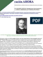 plasma_marino-3.pdf