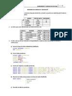 352412734-EJERCICIO-ALMACEN-SQL.docx
