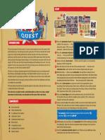 a4_manual.pdf