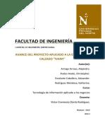 FACULTAD DE INGENIERÍA TI.docx