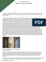 ariella-azoulay-archive.pdf