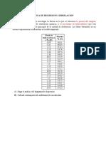 PRACTICA DE CORRELACION (1)