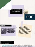 El contrato (1).pdf