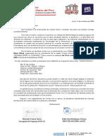 ARACELY.pdf