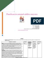 PLANIFICACIÓN SEMANAL ADULTOS MAYORES.docx