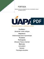 Demo_Propuesta_Portafolios_Infotecnología.docx