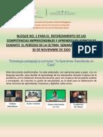 2DO GRADO  PERIODO DE REFORZAMIENTO  BLOQUE UNO (3).pdf