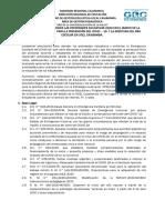 Precisiones AGP UGEL CAJABAMBA 2020 05_04_2020.pdf