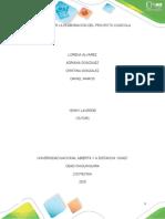fase 2  GRUPO 201530-16