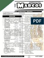2017-I REPASO LUNES T [01.pdf