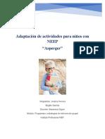 Adaptación de actividades NEEP.docx