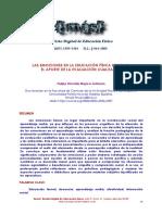 Dialnet-LasEmocionesEnLaEducacionFisicaEscolar-6360323