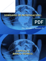 Capitulo II Ing. Industrial Urbe
