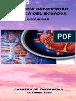 INFO. HUPERTENSIÓN.pdf