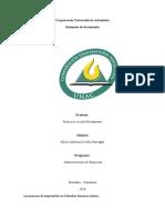 resumen francisco Acosta PDF