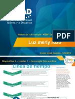 PLANTILLA GUÍA HISTORIA PSICOLOGIA_EVALUACION FINAL (1).pptx