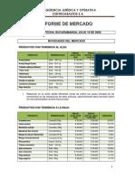 INFORME_DE_MERCADO_JULIO_19_DE_2020