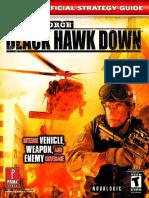DeltaForce-BlackHawkDownprimasOfficialStrategyGuide-2004.pdf