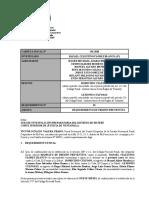 MODELO PRISION PREVENTIVA .docx