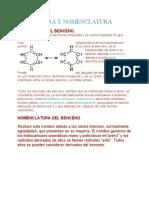 quimica nomenclaturas
