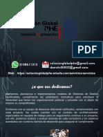 Presentación solucion global 2020 (1)