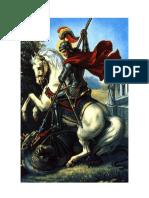 San Jorge Devocionario.doc