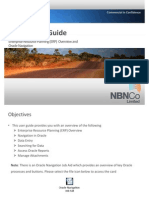 NBN_Co_Oracle_User_Guide_v05